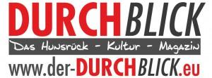 Sponsor_Durchblick
