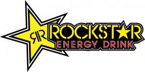 Sponsor_rockstar