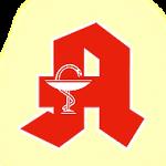 sponsor_apotheke