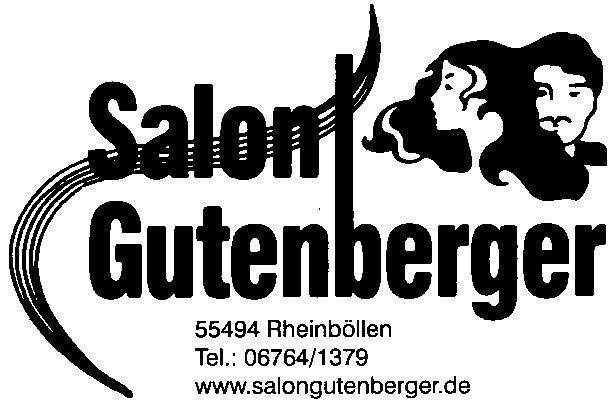 sponsor_gutenberger