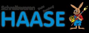 sponsor_haase