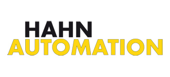 HAHN AUTOMATION (vektorisiert)