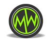sponsor_mw