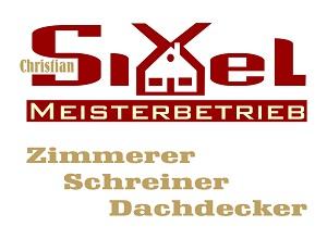 sponsor_sixel