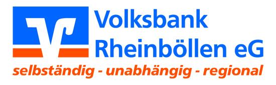Voba Rheinboellen
