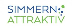 sponsor_simmern