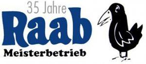 raab_logo