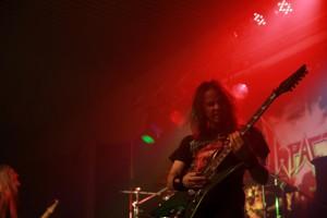 Impactor_2012_10