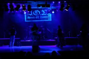 S.O.V. 2010
