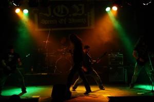 sov_2010_12
