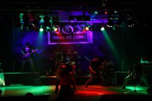 sov_2010_3