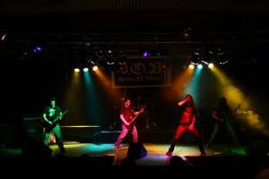 sov_2010_7